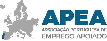 APEA – Associação Portuguesa de Emprego Apoiado