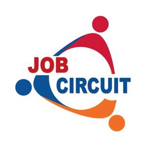 apea-projecto-logotipo-job-circuit