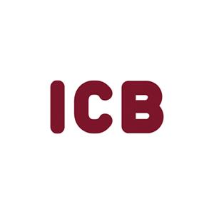 emprego-apoiado-icb