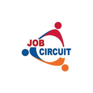 apea-emprego-apoiado-job-circuit