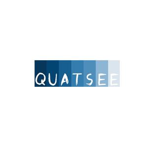 apea-emprego-apoiado-quatsee