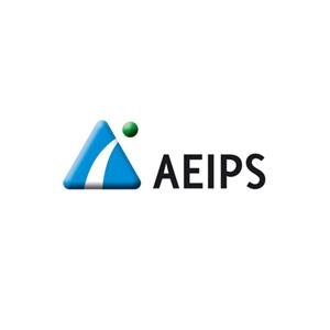 apea-associados-aeips