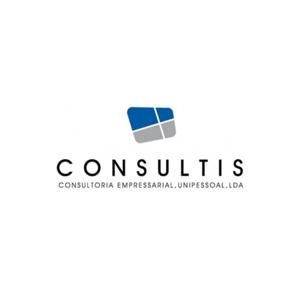 apea-associados-consultis