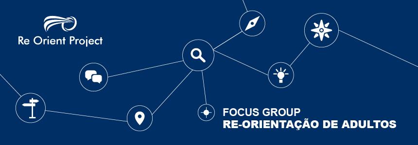 apea-emprego-apoiado-re-orient-focus-group