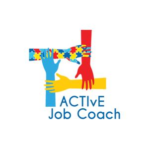 apea-emprego-apoiado-active-projecto